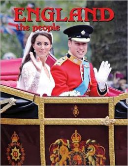 England: The people