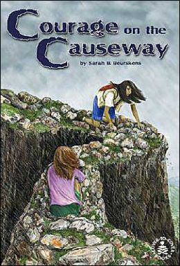 Courage on the Causeway