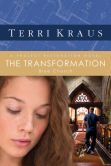 The Transformation: A Project Restoration Novel