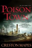Poison Town: A Novel