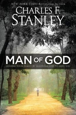 charles stanley how to listen to god