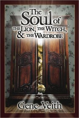 The Soul of the Lion, the Witch, and the Wardrobe