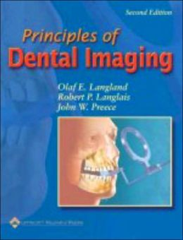 Principles of Dental Imaging