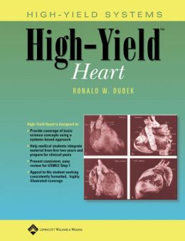 High-Yield Heart