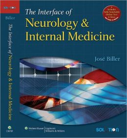 The Interface of Neurology & Internal Medicine