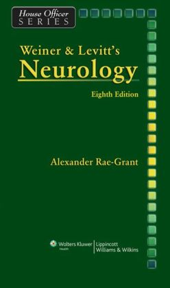 Weiner and Levitt's Neurology