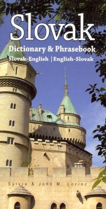 SLOVAK-E/E-S D & P