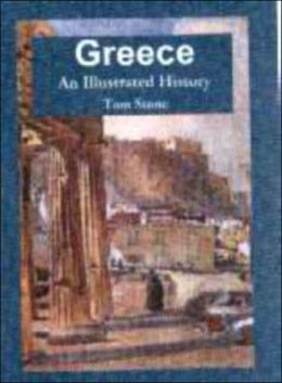 GREECE: ILLUS HIST. >