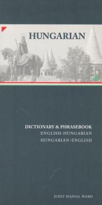 HUNGARIAN-E/E-H D & P