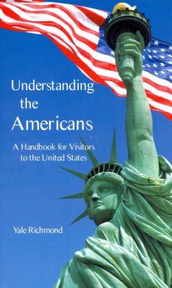 Understanding The Americans