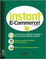 Instant E-Commerce