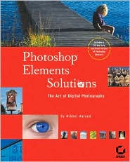 PhotoShop Elements Solutions