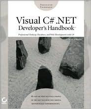 Visual C# .Net Enterprise Development