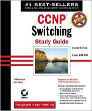 CCNP: Switching Study Guide