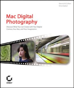 MAC Digital Photography