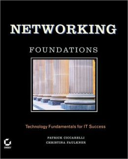 Networking Foundations: Technology Fundamentals for IT Success