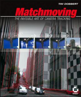 Matchmoving