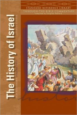 Old Testament: The History of Israel