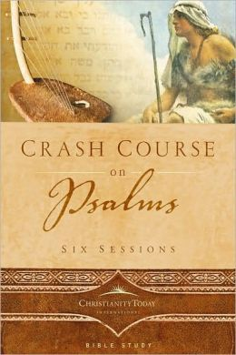 Crash Course on Psalms