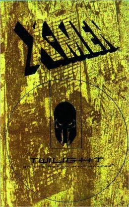 X Men Twilight of the Age of Apocalypse
