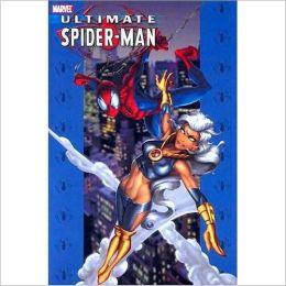 Ultimate Spider-Man - Volume 4