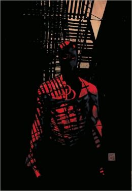 Daredevil - Volume 9: King of Hell's Kitchen