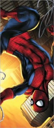 Marvel Age Spider-Man, Volume 3: Swingtime Digest