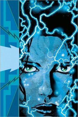 Inhumans, Volume 1: Culture Shock Digest