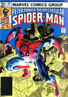 Essential Peter Parker, The Spectacular Spider-Man - Volume 2