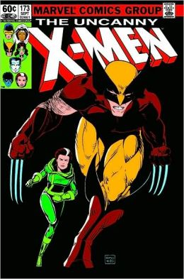 Essential X-Men - Volume 4