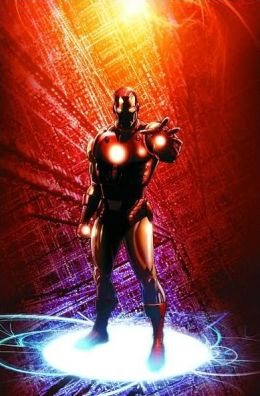 Invincible Iron Man - Volume 3: World's Most Wanted - Book 2