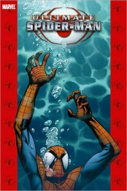 Ultimate Spider-Man - Volume 11