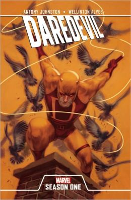 Daredevil: Season One