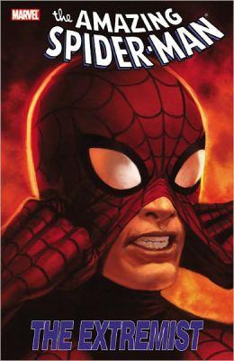 Spider-Man: The Extremist