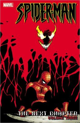 Spider-Man: The Next Chapter - Volume 3
