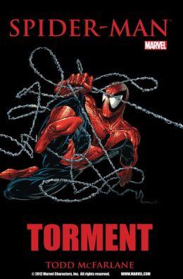 Spider-Man: Torment
