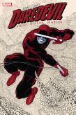 Book Cover Image. Title: Daredevil by Mark Waid Vol. 1, Author: Mark Waid