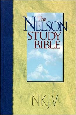 Bible Commentary – Free Online Bible Commentaries