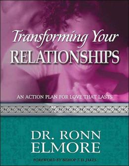 Transforming Your Relationships