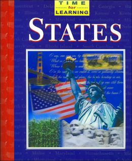 Time for Learning: States