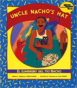 Uncle Nacho's Hat