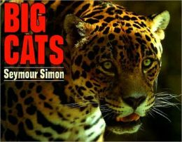 Big Cats (Turtleback School & Library Binding Edition)