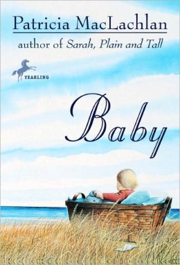 Baby (Turtleback School & Library Binding Edition)