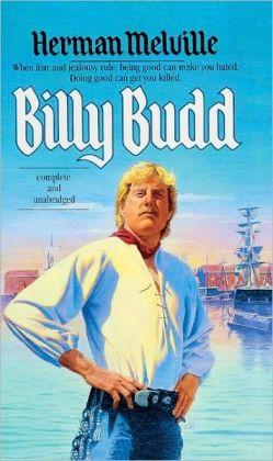 Billy Budd (Turtleback School & Library Binding Edition)