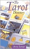 The Tarot Directory