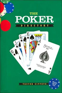 The Poker Directory