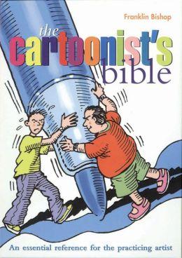 Cartoonist's Bible