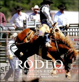 Rodeo and Western Riding