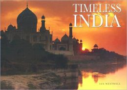 Timeless India
