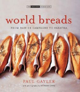 World Breads
